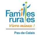 Familles Rurales 62