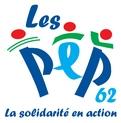 Les PEP 62