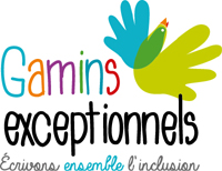 Gamins Exceptionnels